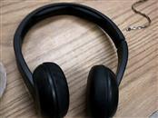 SKULLCANDY Headphones UPROAR WIRELESS